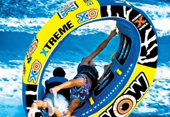 watersports mombasa